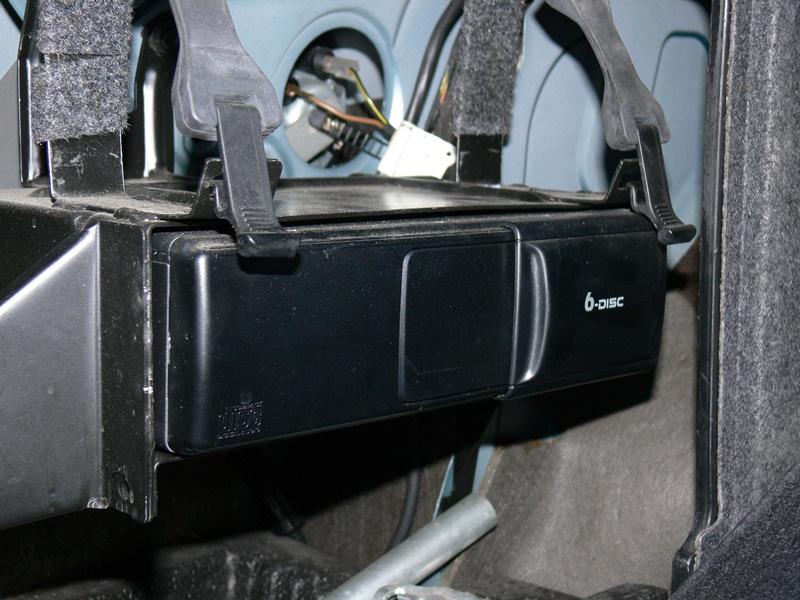 Przeglądasz: Audi A6 2.8 quattro 1998 r.
