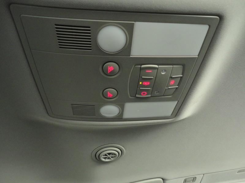 Przeglądasz: Audi A8 3.0 TDI 2006 r 23% VAT