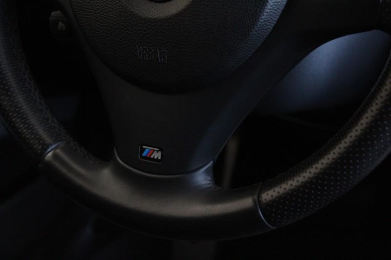 Przeglądasz: BMW 330xd M Pakiet 2009 r.