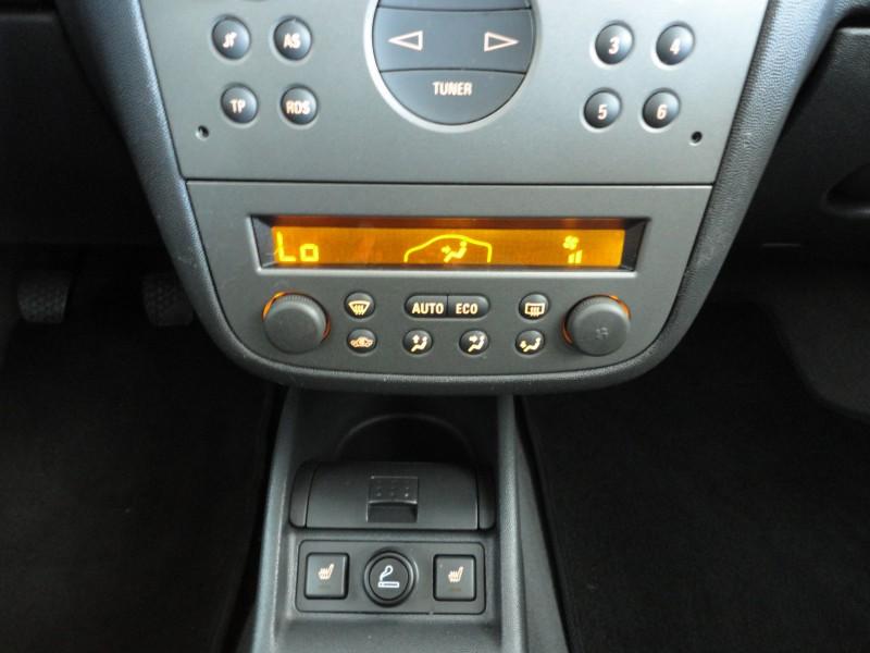 Przeglądasz: Opel Corsa 1.4b 2004 r.