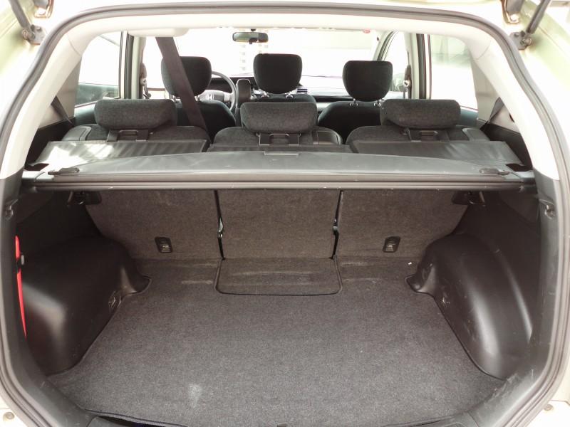 Przeglądasz: Honda FRV 2.0 Vtec 6 osobowy 2005 r.