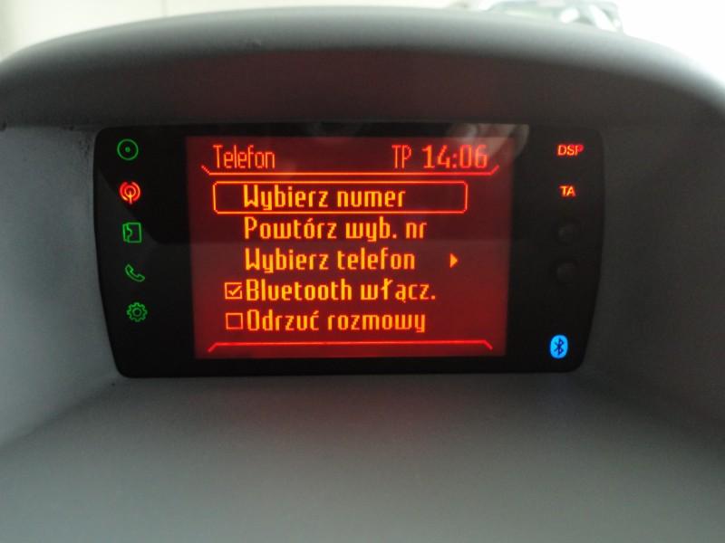 Przeglądasz: Ford Fiesta 1.4TDCi  2008 r.