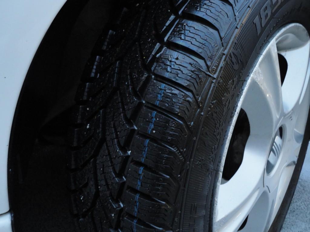 Przeglądasz: Seat Ibiza 1.4TDI ECOMOTIVE 2008 r.