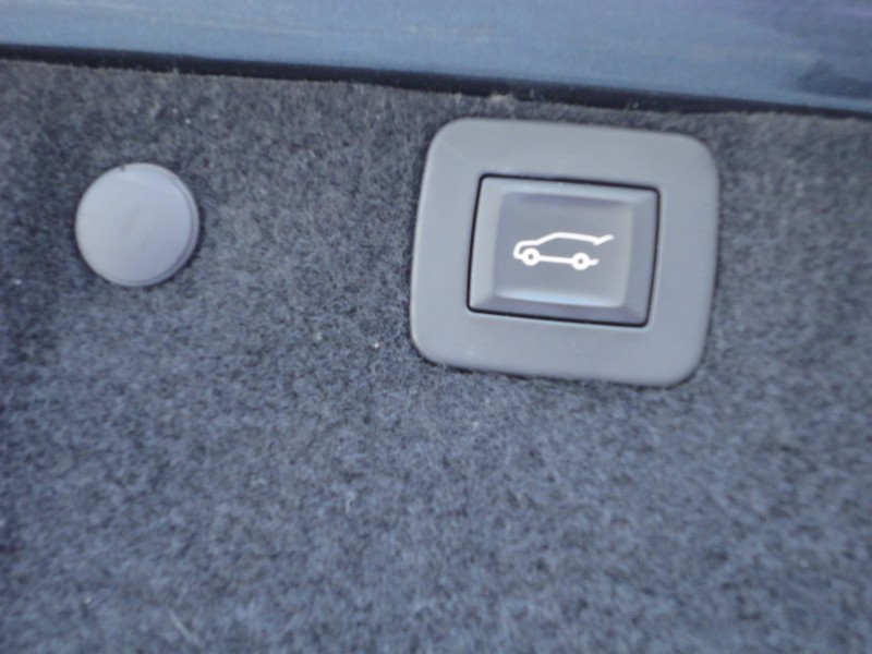 Przeglądasz: Opel Insignia 2.0 160KM 2011 r.