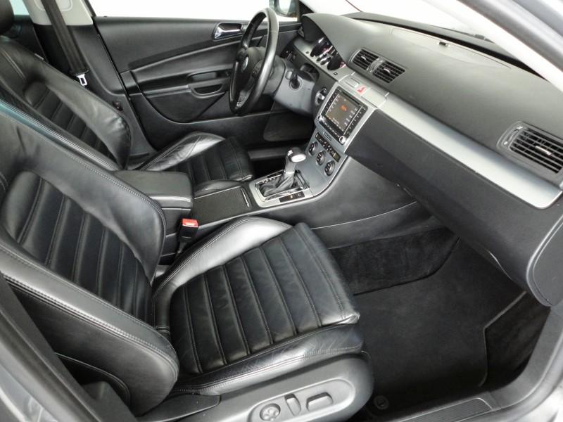Przeglądasz: VW Passat 3.2 4MOTION 2006