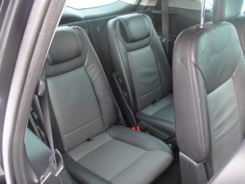 Przeglądasz: Ford S Max 1.8 TDCi 2006 r. 7 OSOBOWY