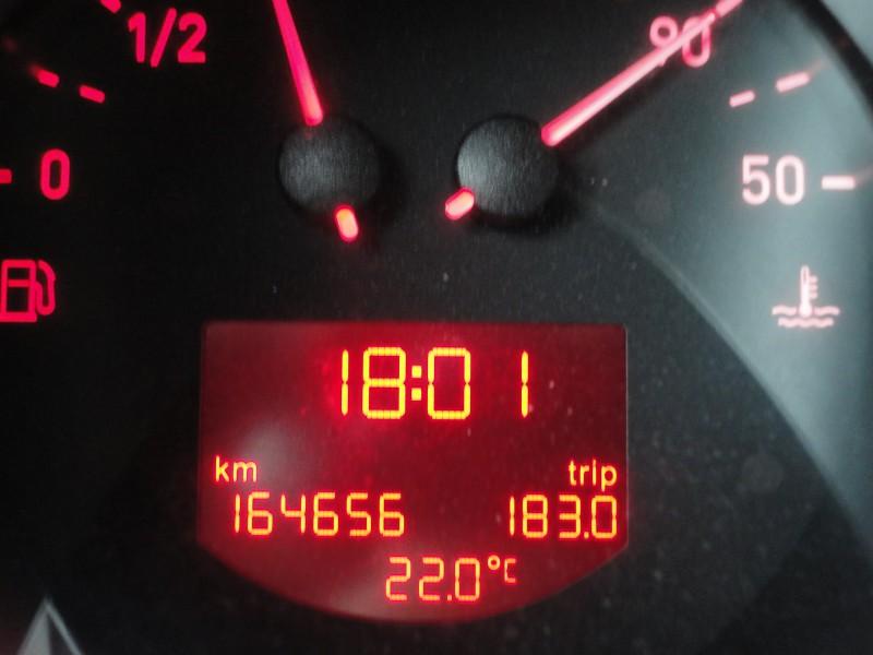 Przeglądasz: Seat Toledo 1.9TDI 2006 r.