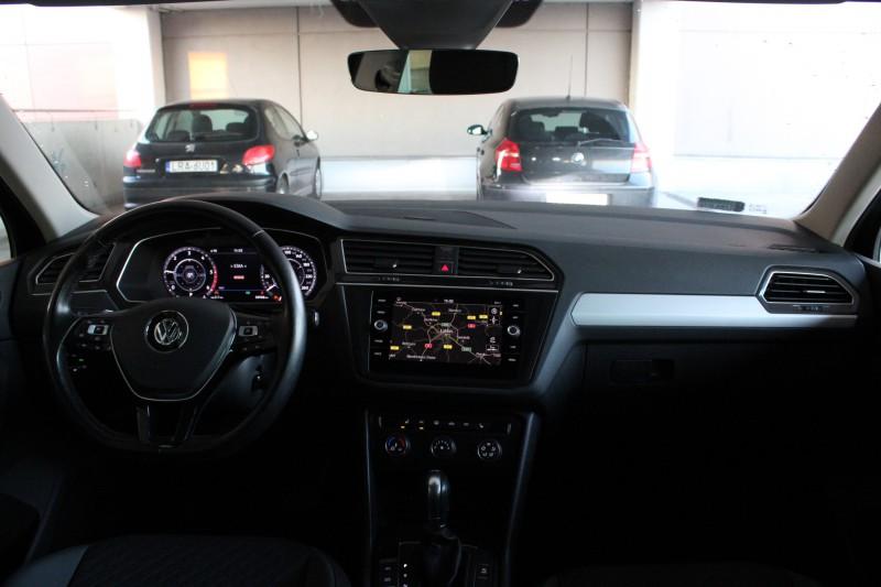 Przeglądasz: VW Tiguan 2.0 TDI 2017 r.  23% VAT
