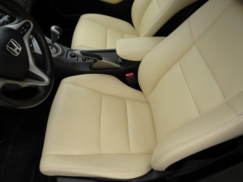 Przeglądasz: Honda Civic 1.8 Vtec 2007 r.