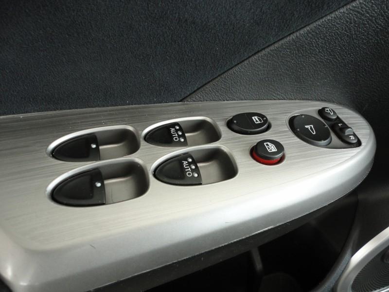Przeglądasz: Honda Civic 1.8 Vtec 2006 r. czarna