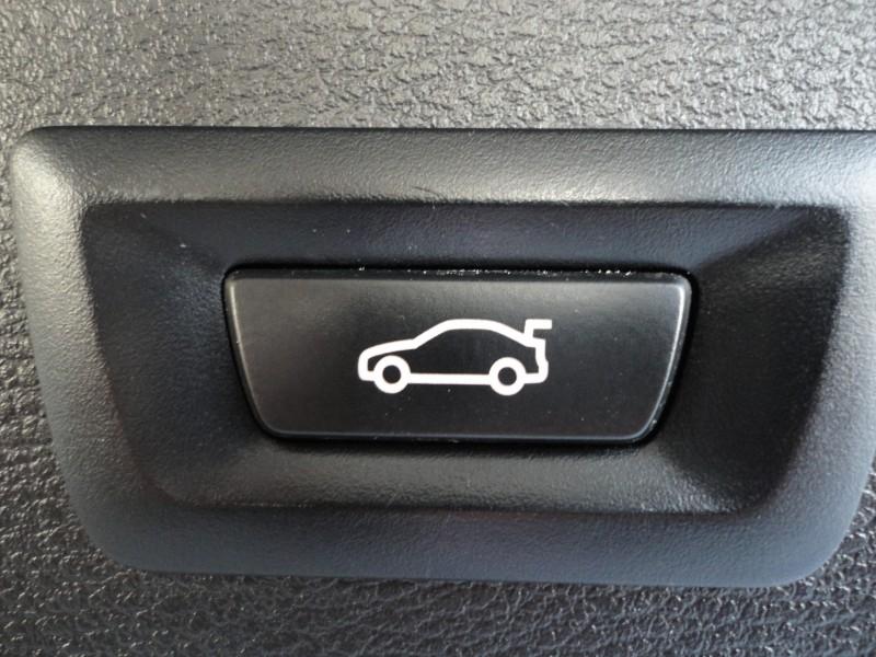 Przeglądasz: BMW X3 2.0 X Drive 4x4 2012r. VAT 23%