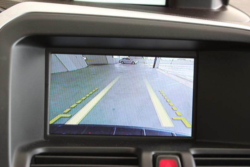 Przeglądasz: Volvo XC60 D5 SUMMUM 2010 r. 23%VAT