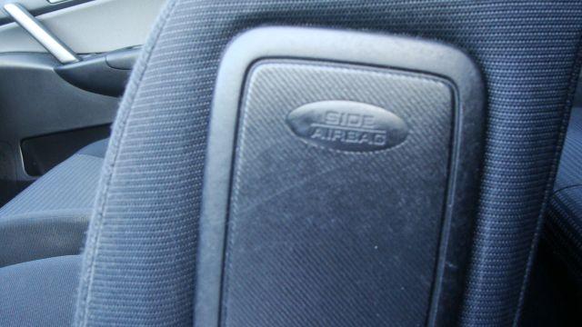 Przeglądasz: Honda Civic  Vtec  2002 r.