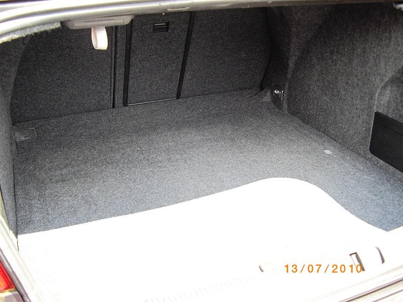 Przeglądasz: VW Passat 2.0 TDI  2006 r. DSG